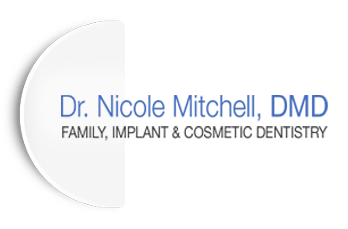 Dental Insurance Dr Nicole Mitchell Dmd